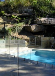Pool Fencing Regulations in NSW - Home Improvements, Renovations