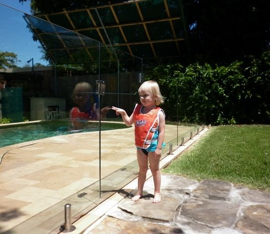 Keep your kids safe this summer: pool fencing safety across Australia
